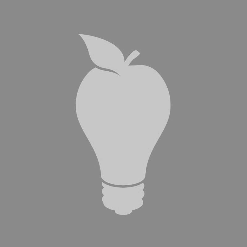 Smith-brothers-agency-logo