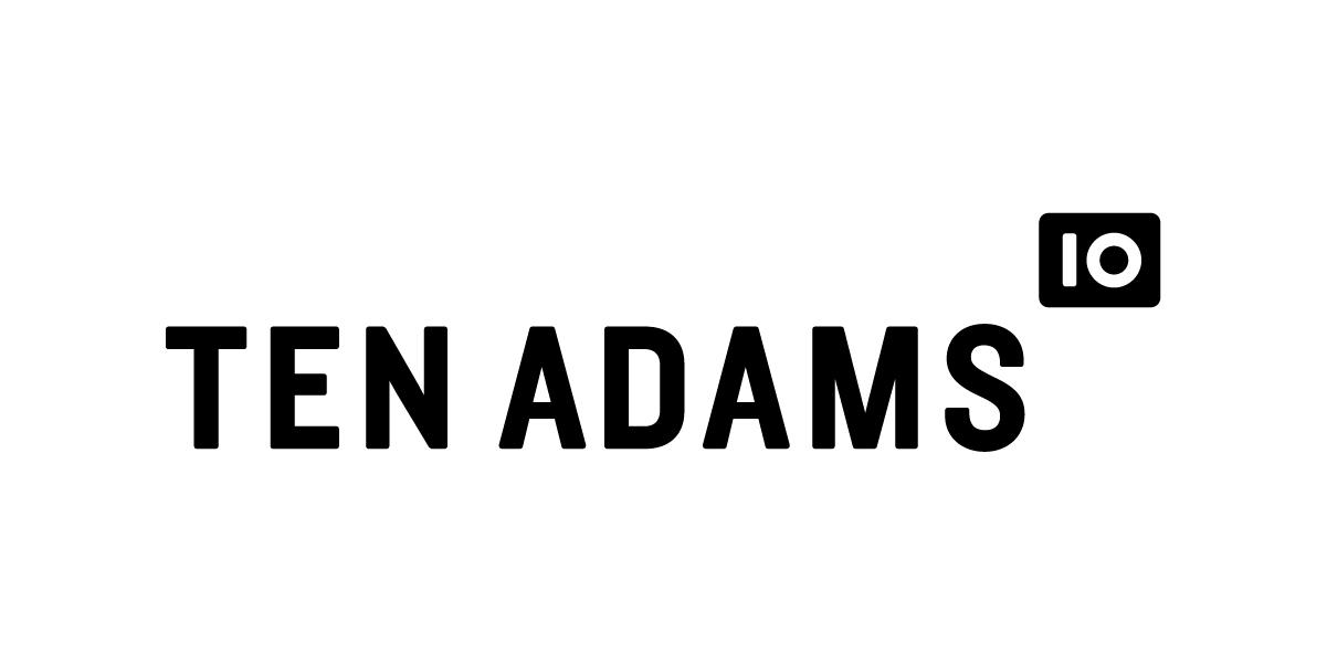 TenAdams_Logo_Black (1) (3)
