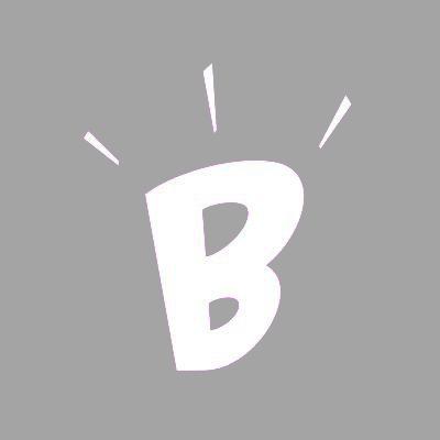 The-balcom-agency-logo