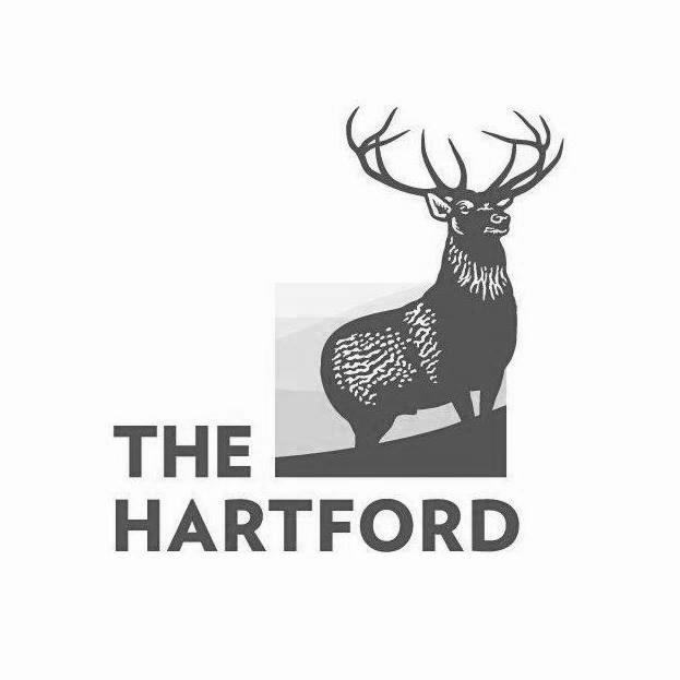 The-hartford-(1)