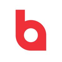 brandon agency logo