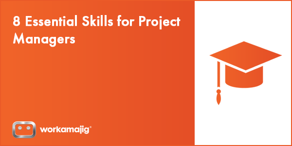 cover-essential-skills-for-project-managers-1.png