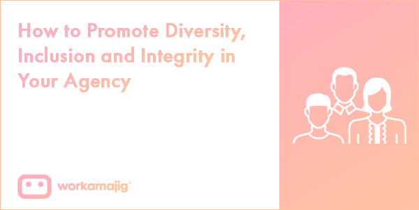 cover-how-to-promote-diversity.png
