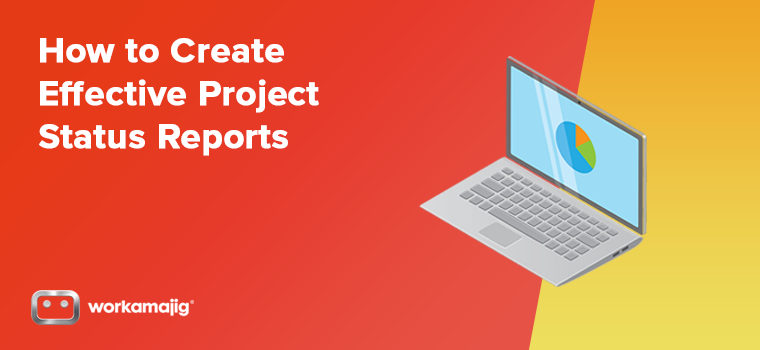 cover-project-status-reports.png