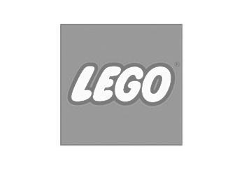 lego-logo-12-(1)