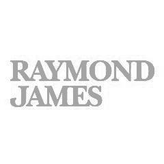 raymond-james-(1)