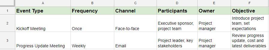 spreadsheet6